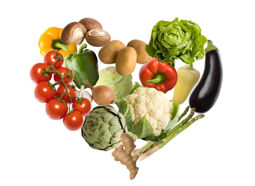 food-love-geniusfood