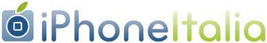 iphoneitalia_logo