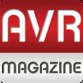 logo-avrmagazine-120120